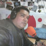 icon Toni Fanego Radio
