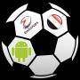 icon com.sport.news14