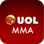 icon UOL MMA
