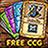 icon Dark Deck 1.06