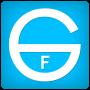 icon File Encryption (FileEnc)