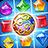 icon Paradise Jewel 9