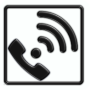 icon Wi-Fi Voip: make VOIP calls