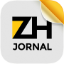 icon ZH Jornal Digital