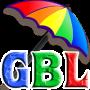 icon Gabile Gay Dating