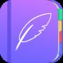 icon Planner Pro-Personal Organizer