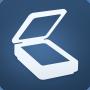 icon Tiny Scanner