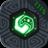 icon Telloy 1.0