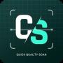 icon Cam Scanner -Document Scanner & PDF Creator