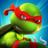 icon TMNT 1.25.0