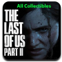 icon The last of us 2 - Guide 2020