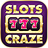icon Slots Craze 1.120.3