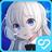 icon com.bookpalcomics.single.yandere 3.4.9