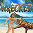 icon Wrecked 1.122