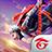 icon Free Fire 1.59.1