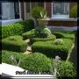 icon Park House Ideas