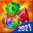 icon Jewel Blaze Kingdom 1.1.0