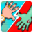 icon Red Reactor 1.0.4