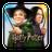 icon Harry Potter 1.7.3
