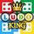 icon Ludo King 4.1