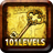 icon TrickyEscape 13.2