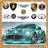 icon Alle Motors 8.0