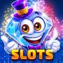 icon Cash Billionaire Slots: Free 777 Vegas Casino Game