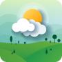 icon GoGo Weather