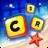 icon CodyCross 1.14.1