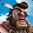 icon Survival Mobile:10,000BC 0.1.718