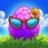 icon MergeDragons! 3.3.1