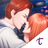 icon Rising lovers 2.2.40