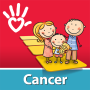 icon Our Journey With Cancer