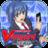 icon Vanguard ZERO 1.35.0