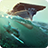 icon Sea Battle for SurvivalFleet Commander 1.0.11.2