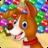 icon Dog Bubble 12.5