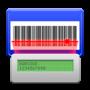 icon ZSPDT Scanner
