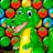 icon Crocodile Farm 22.5