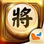 icon 神來也暗棋2:正宗暗棋