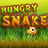 icon Hungry Snake 2.0.1