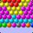 icon Bubble Pop 12.1