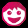 icon Synagram