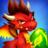 icon DragonCity 8.2.1