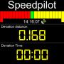icon Speedpilot-Lite