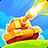 icon Tank Stars 1.1.1