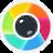 icon com.cam001.selfie 3.20.1248