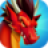 icon DragonCity 10.5.5