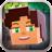 icon Blockman GO 1.3.8