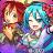 icon Unison League 2.1.4