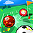 icon Microgolf Masters 2.7.2